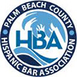 Palm Beach County Hispanic Bar Association