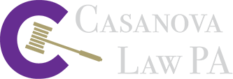 Casanova Law, P.A. - Criminal Defense