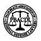 Palm Beach Association of Criminal Defense Lawyers