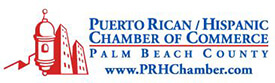 Puerto Rican/Hispanic Chamber of Commerce