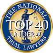 The National Top 40 Under 40 Trail Lawyers