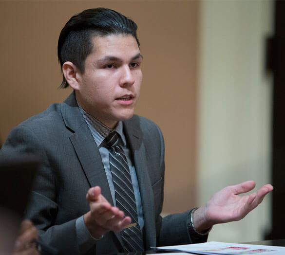 criminal lawyer west palm beach